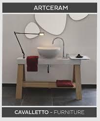 artceram luxury designer italian bathroom furniture designer