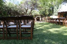 cheap wedding venues in az lovely cheap wedding venues in az b60 in images selection m98 with