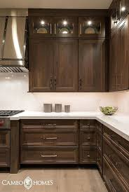 best finish for kitchen cabinets best finish for kitchen cabinets gorgeous kitchens with dark