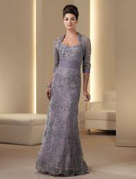 wedding dresses for mothers dresses for wedding wedding corners