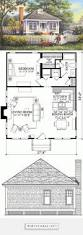 Bungalow Plans Best 25 Bungalow Floor Plans Ideas On Pinterest Craftsman Floor