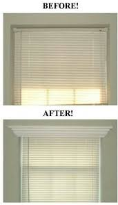 Basement Window Blinds - window covering ideas for you http centophobe com window