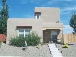 Santa Fe Style House Planning Santa Fe Style Build In Az The Garage Journal Board
