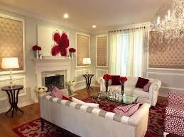 Hgtv Designer Portfolio Living Rooms - 167 best candice olson u0026 other designers images on pinterest