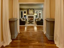 foyer window treatment idea living room lounge room sitting