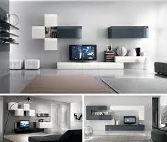 Modular Cabinets Living Room Lego U0027 Living Rooms 15 Luxury Modular Furniture Layouts