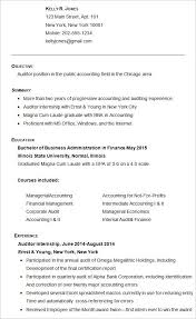 Resume Examples Free by College Admissions Resume Samples Best Resume Collection