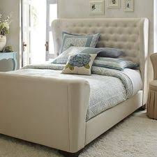pier one furniture bedroom home design