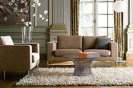 Rustic Living Room Chairs Living Room Rustic Living Room Furniture Best Of The Verona