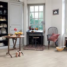 Laminate Flooring Reviews Australia How To Choose The Right Laminate Floor Premium Floors