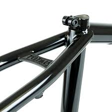 motocross bike rack total bmx tws frame mark webb signature online shop