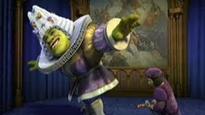 shrek screen goblin