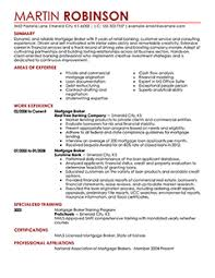 Insurance Broker Resume Sample by Examples Of Good Resumes 2016 Recentresumes Com