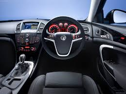 opel corsa 2009 interior vauxhall insignia photos photogallery with 9 pics carsbase com