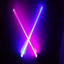 Star Wars Light Saver Wars Lightsaber