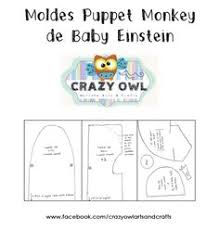 tutorial youtube pdf party hat free pattern pdf youtube tutorial molde gratis de