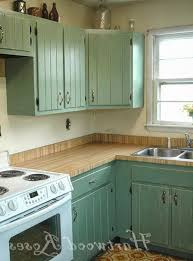 painting kitchen cabinets with annie sloan chalk paint kitchen cabinet makeover annie sloan chalk paint annie sloan duck
