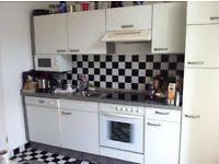 gebrauchte einbauküche https i ebayimg 00 s nzy0wdewmjq z l5oaaosw
