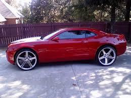 chevy camaro 24 inch rims who has 24 inch wheels on their camaro page 3 camaro5 chevy