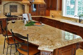 light colored granite countertops light colored granite for bathroom best of light granite countertops