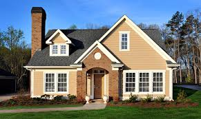 smart placement two bedroom houses ideas building plans online