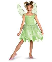 tinkerbell costume tinkerbell disney kids costume tinker bell costumes