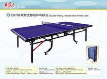 Ping Pong Table Cheap Wholesale High Quality Table Tennis Tables Ping Pong Table Cheap