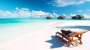 exotic maldives at taj exotica free room upgrade to deluxe lagoon