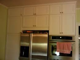 how to remove ikea kitchen cabinet doors pin on home