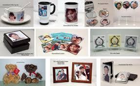 personalized gift ideas zoviti blog wonderful and loving customized gift ideas zoviti blog
