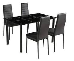 where to buy a dining room table glass dining table dining furniture ebay