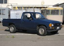 the most reliable motor vehicle i of 1988 toyota