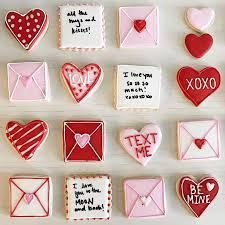 valentines day cookies s day sugar cookies with royal icing the college prepster