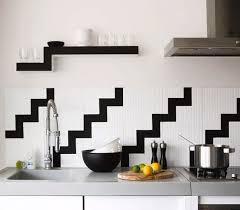 Kitchen Wall Decorating Perfect Impressive Kitchen Ideas On A - Simple kitchen decor
