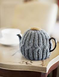 Knitting Home Decor Diy Knitted Home Accessories To Warm You Up In The Cold Weather