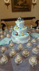 14 best baby shower decorations images on pinterest baby shower