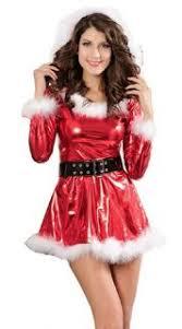 34 best my santa costume images on pinterest santa costume