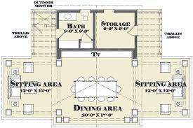 functional floor plans kitchen layout templates 6 different