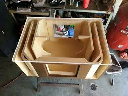 Bass Speaker Cabinet Design Plans Pin By Neilj129 Gmail Com On Bass Face Pinterest Car Audio
