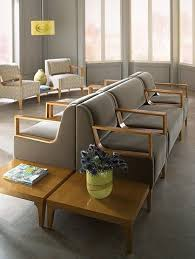 Medical Office Furniture Waiting Room by Best 25 Doctor Office Ideas On Pinterest Medical Office Decor