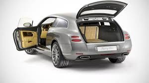 inside bentley where the future where continental gts are born visiting the bentley factory at