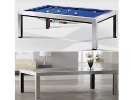 Pool Table Conference Table Top 5 Convertible Pool Tables For Luxury Homes Billiard Pool