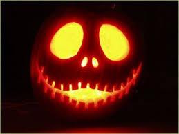 26 best jacks images on pinterest halloween crafts pumpkin