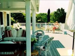 Simple Patio Cover Designs Outdoor Fabulous Covered Patio Plans Do It Yourself Patio Cover