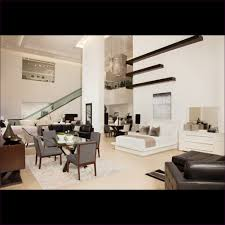 furniture furniture store credit value city furniture calumet