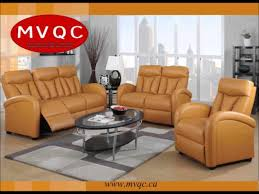 Sofa Living Room Furniture Living Room Sets Loveseat Armchair Modern Furniture Sofa