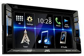 kw dealer near me kw v130bt multimedia jvc usa products