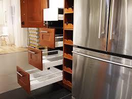 ikea sektion high kitchen cabinets ikea sektion cabinet lighting inhabitat green