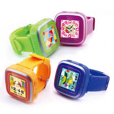 wholesale turnmeon smartwatch for kind w2 game four colors
