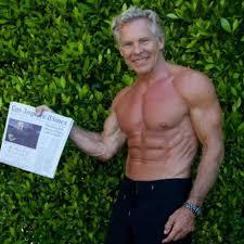 mark sisson primal blueprint u0026 primal diet 101